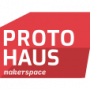 protohaus_makerspace_favicon_114.png